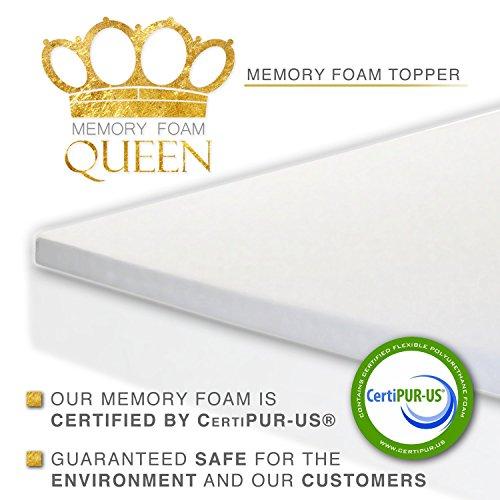 Memory-Foam-Queen-Memory-Foam-Mattress-Topper-0-0