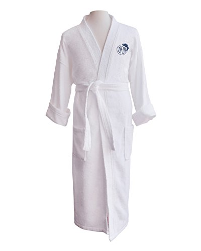 Mens-Terry-Cloth-Bathrobe-100-Egyptian-Cotton-One-Size-Fits-Most-Soft-Plush-Durable-7-Unique-Embroidery-Designs-Available-Perfect-Gift-for-Dad-Luxor-Linens-San-Marco-0