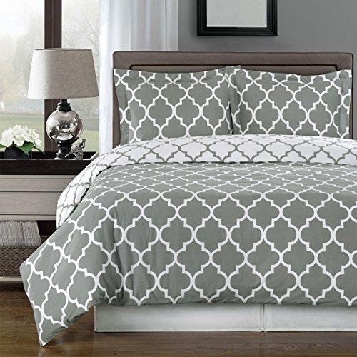 Meridian-3-piece-Comforter-Cover-set-Duvet-Cover-Set-100-Cotton-300-TC-0
