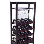 Merry-Products-16-Bottle-Wine-Rack-Espresso-0