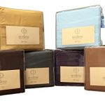 Microfiber-Sheet-Sets-by-Simply-Sheets-2100-Feel-Thread-Count-in-Multiple-Colors-and-Sizes-Available-0-0