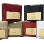 Microfiber-Sheet-Sets-by-Simply-Sheets-2100-Feel-Thread-Count-in-Multiple-Colors-and-Sizes-Available-0