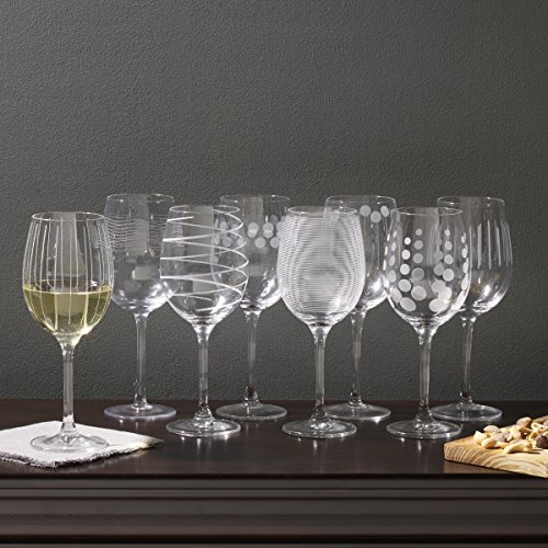Mikasa-Cheers-White-Wine-Glasses-16-Ounce-Set-of-8-0-1