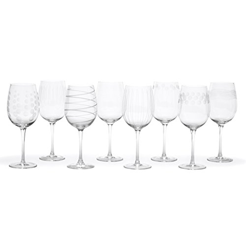 Mikasa-Cheers-White-Wine-Glasses-16-Ounce-Set-of-8-0