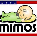 Mimos-Pillow-0
