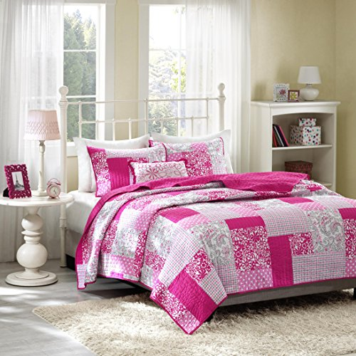 Mizone-Abbey-Coverlet-Set-0-0