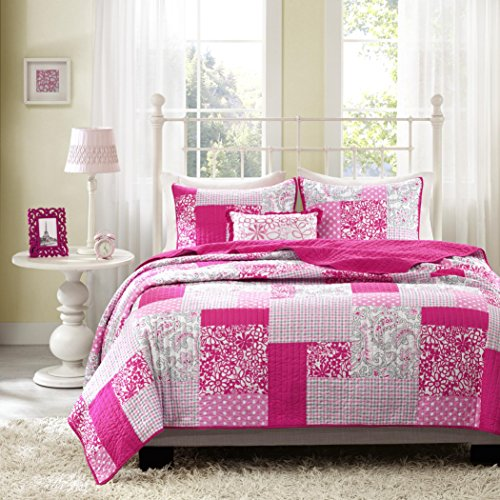 Mizone-Abbey-Coverlet-Set-0