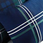 Mizone-Brody-4-Piece-Printed-Microfiber-Comforter-Set-FullQueen-Blue-0-1