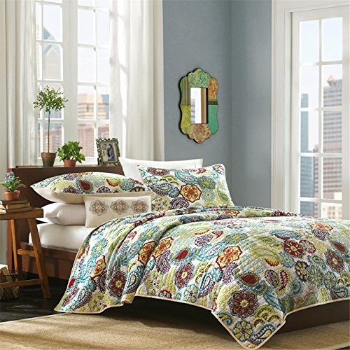 Mizone-Tamil-Coverlet-Set-0