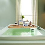 ModernTropic-Bamboo-Bath-Tray-Organizer-0-1