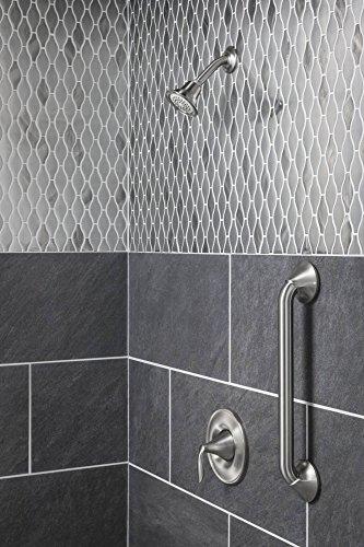 Moen-YG2812BN-Eva-12-Designer-Grab-Bar-Brushed-Nickel-0-0