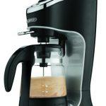 Mr-Coffee-BVMC-EL1-Cafe-Latte-0-1