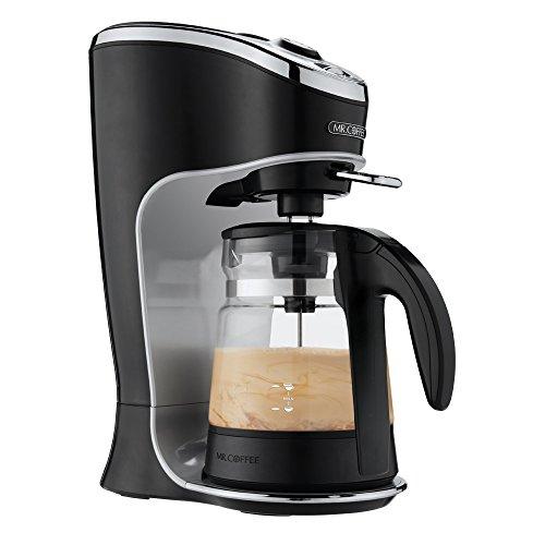 Mr-Coffee-BVMC-EL1-Cafe-Latte-0