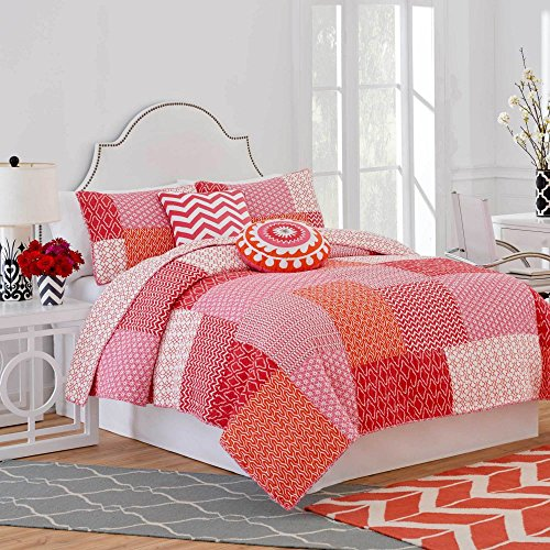 Multi-Patch-Quilt-by-Jill-Rosenwald-0