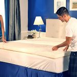 My-Pillow-Three-inch-Mattress-Bed-Topper-By-MyPillow-0-0