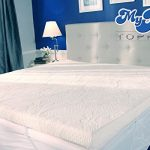 My-Pillow-Three-inch-Mattress-Bed-Topper-By-MyPillow-0