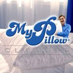 MyPillow-Classic-Series-Bed-Pillow-Parent-0-0