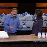 MyPillow-Classic-Series-Bed-Pillow-Parent-0-1