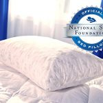 MyPillow-Premium-Series-Bed-Pillow-Parent-0-0