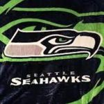 NFL-Licensed-Seattle-Seahawks-Royal-Plush-Raschel-Queen-Size-Blanket-0