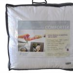 Natural-Comfort-Soft-and-Luxurious-300TC-Sateen-White-Down-Alternative-Duvet-Insert-0