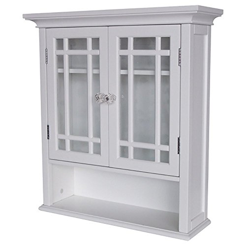 Neal-Wall-Cabinet-with-2-Doors-and-1-Shelf-0