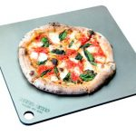 NerdChef-Steel-Stone-High-Performance-Baking-Surface-for-Pizza-0