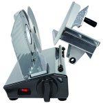 Nesco-FS-250-180-watt-Food-Slicer-with-87-Inch-Blade-0-1