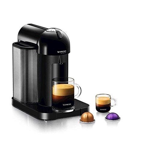 Nespresso-GCA1-US-BK-NE-VertuoLine-Coffee-and-Espresso-Maker-Black-0-0