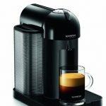 Nespresso-GCA1-US-BK-NE-VertuoLine-Coffee-and-Espresso-Maker-Black-0