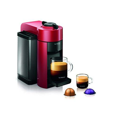 Nespresso-GCC1-US-RE-NE-VertuoLine-Evoluo-Coffee-and-Espresso-Maker-Red-0