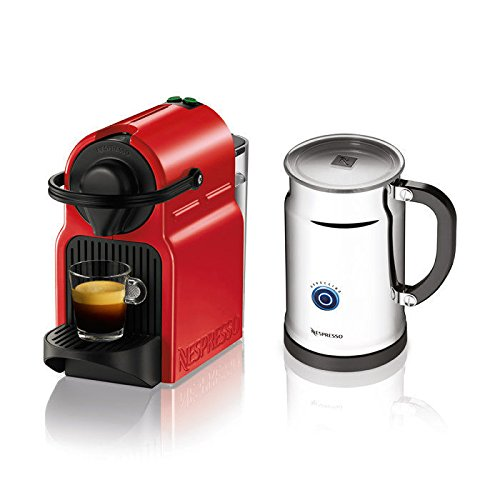 Nespresso-Inissia-Espresso-Maker-with-Aeroccino-Plus-Milk-Frother-0