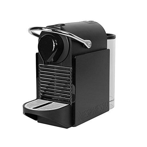 Nespresso-Pixie-Espresso-Maker-Electric-Titan-0