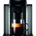 Nespresso-VertuoLine-Coffee-and-Espresso-Maker-with-Aeroccino-Plus-Milk-Frother-0-0