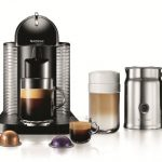 Nespresso-VertuoLine-Coffee-and-Espresso-Maker-with-Aeroccino-Plus-Milk-Frother-0