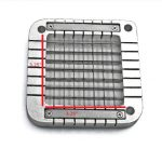 New-Star-38408-Commercial-Grade-French-Fry-Cutter-Complete-Combo-Sets-0-1