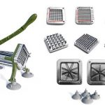 New-Star-38408-Commercial-Grade-French-Fry-Cutter-Complete-Combo-Sets-0