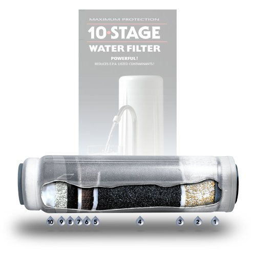 New-Wave-Enviro-10-Stage-Water-Filter-Replacement-Cartridge-0