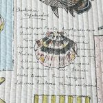 Newrara-Seashell-Beach-Bedding-Queen-Beach-Theme-Quilt-Set-Beach-BedspreadPatchwork-quilt-0-0