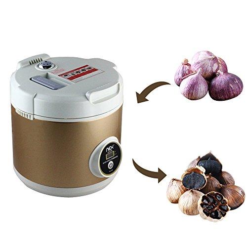 Nex-Professional-Black-Garlic-Fermenter-Make-Black-Garlic-By-Self-Black-Garlic-Ferment-Box-Black-Garlic-Maker-Recycle-Automatic-Operation-0