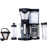 Ninja-Coffee-Bar-Brewer-Glass-Carafe-CF080Z-0-0
