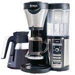 Ninja-Coffee-Bar-Brewer-Glass-Carafe-CF080Z-0