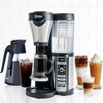 Ninja-Coffee-Bar-Brewer-Glass-Carafe-CF082-0-0