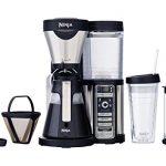 Ninja-Coffee-Bar-Brewer-Glass-Carafe-CF082-0-1