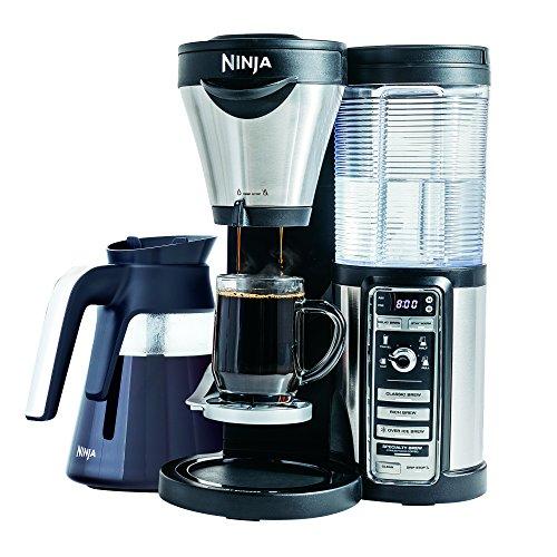 Ninja-Coffee-Bar-Brewer-Glass-Carafe-CF082-0