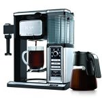 Ninja-Coffee-Bar-Glass-Carafe-System-0-1