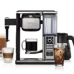 Ninja-Coffee-Bar-Glass-Carafe-System-0
