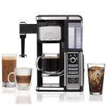 Ninja-Coffee-Bar-Single-Serve-System-CF111-0