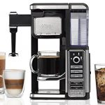 Ninja-Coffee-Bar-Single-Serve-System-CF112-0