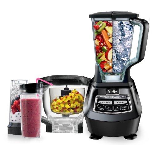 Ninja-Mega-Kitchen-System-0